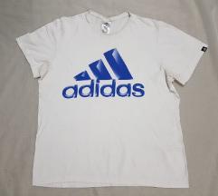 Adidas original muska majica