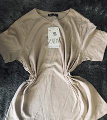 Nova ZARA majica M