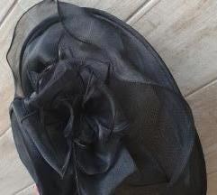 Accessorize šešir