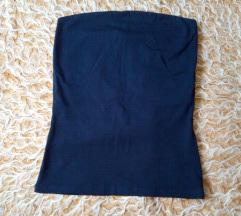Amisu top majica