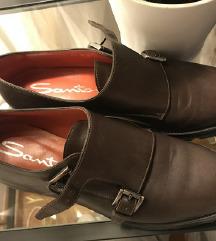 SANTONI original cipele  %