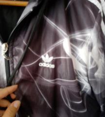 SNIŽENO!Adidas jakna