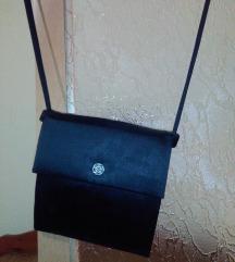 Elegantna mala torba iz USA