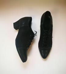 Cipele 37/38 (24cm-24.5cm)