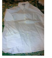 svečana košulja