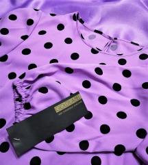 Dolce Gabbana bluzica
