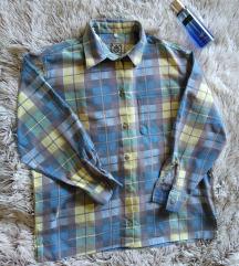 Košulja od flanela