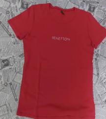 Benetton original majica