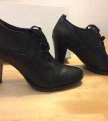 Kožne cipele SHOESTAR - CARLO GAUGIN / br.40