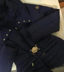 Prelepa jakna vel. S