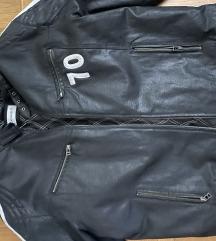 muska nova jakna