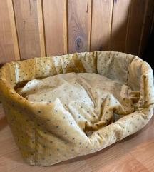 Krevet za kucne ljubimce