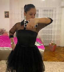 Potpuno nova original DiLine haljina sa etiketom