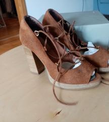 Bata sandala/cipela