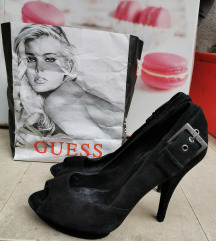 Guess 40