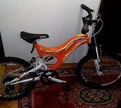 Capriolo CTX 200
