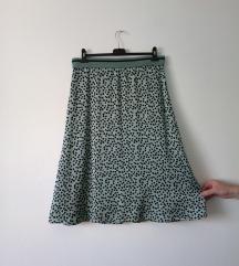 Rezz STREET ONE suknja