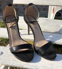 Nove sandale  SNIZENE 1000