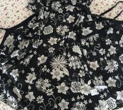 Cvetna haljina [C&A Clockhouse]