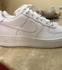Nike Air Force NOVO