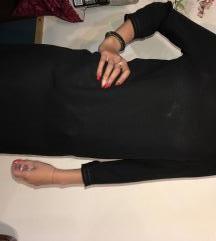 Kao nova haljina hM