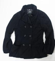 Ženski kaput Madonna 5558 kaput vel. L kao nov