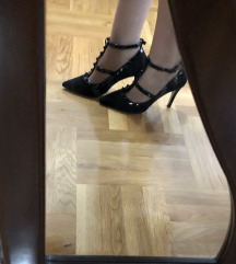 Cipele Valentino NOVE 38