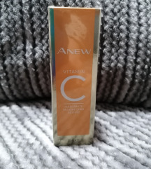 Vitamin C serum AVON