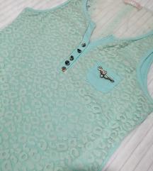 Mint majica s