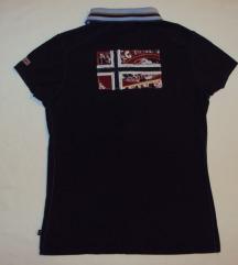 NAPAPIJRI  majica  Original