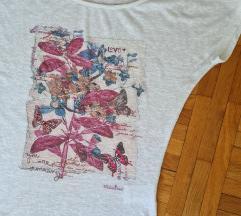 PINKO majica kao nova L