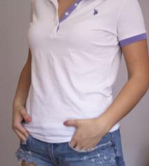 originsl us polo majica