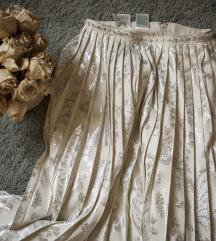 rezz HM Conscious exclusive suknja, vel. 38