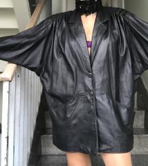 Mona kožna jakna EXTRA PONUDA