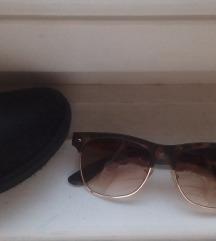 ALDO sunglasses