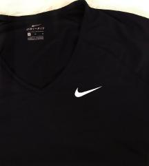 Nike majica✔️