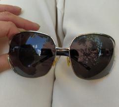 Naočare Ferre