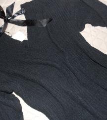 Nov Calliope džemper sa etiketom