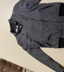 Puma original sako jakna