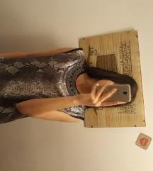 Elegantna P.S. bluza na sniženju