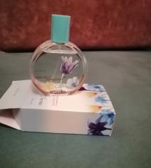 avonov parfem