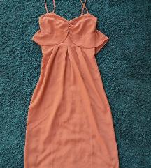 Asos nova haljina