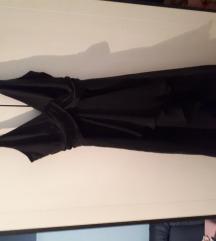 John Taylor svecana haljina original