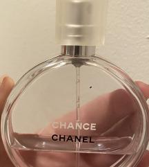 Original Parfem predivan