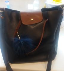 torba 700 din