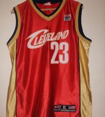 Košarkaški dres Lebron James