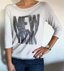 Moderna majica s.Oliver