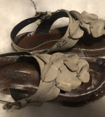 Airstep sandale japanke