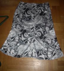 MISScollection odlična suknja 42