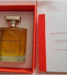 Ormonde Jayne Orris Noire parfem, original